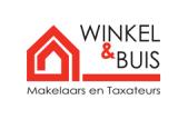 Winkel & Buis makelaars en taxateurs Egmond aan Zee