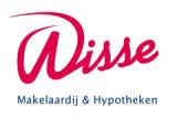 Wisse Makelaardij Hendrik-Ido-Ambacht