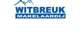 Witbreuk Makelaardij Haaksbergen