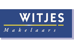 Witjes Makelaars Elst (GE)