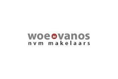 Woe van Os NVM Makelaars Amsterdam