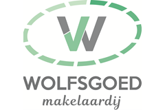 Wolfsgoed Makelaardij Barneveld