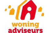 Woningadviseurs | 088 - 966 46 42 Zeist