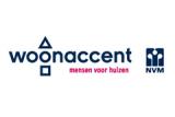 Woonaccent Makelaars Almere Almere