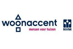Woonaccent Makelaars Enschede Enschede