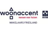 Woonaccent Makelaars Friesland Heerenveen