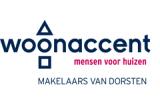 Woonaccent Makelaars Van Dorsten Zwolle