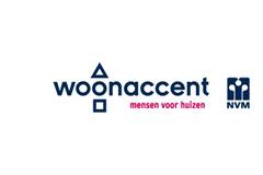 Woonaccent makelaars De Meierij bv Den Bosch