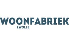 Woonfabriek Zwolle Zwolle
