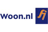 Woon.nl Apeldoorn Apeldoorn