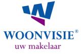 Woonvisie NVM Makelaars Rotterdam