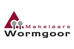 Wormgoor ERA Makelaardij Eibergen