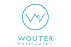 Wouter Makelaardij Haarlem