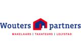 Wouters en Partners Makelaars Lelystad