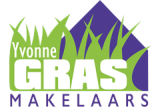 Yvonne Gras Makelaars Beverwijk