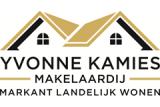 Yvonne Kamies Makelaardij Beilen