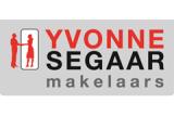 Yvonne Segaar Makelaars Koudekerk aan den Rijn