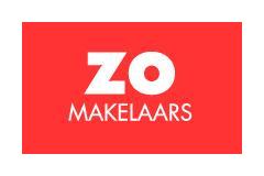 ZO Makelaars - ZO.nl Delft