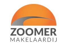 ZOOMER Makelaardij Dordrecht