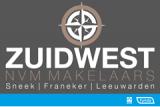 ZUIDWEST > Sneek | Franeker | Leeuwarden Sneek