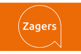Zagers makelaars-taxateurs o.z. Breda