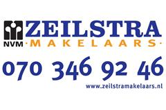 Zeilstra NVM Makelaars Den Haag