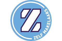 Zelf Makelaars B.V. Amsterdam