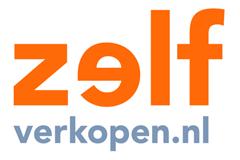Zelfverkopen.nl Amsterdam