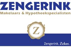 Zengerink Makelaardij & Hypotheekspecialisten Hengelo (OV)