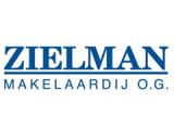 Zielman Makelaardij O.G. | Qualis Putten