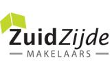 ZuidZijde Makelaars Zwolle