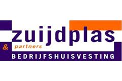 Zuijdplas & Partners Bedrijfshuisvesting Houten