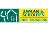 Zwaan & Schouten Garantiemakelaars Schagen