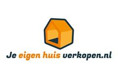 jeeigenhuisverkopen.nl Delft