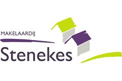 makelaardij Stenekes Winsum (GR)