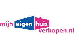 mijneigenhuisverkopen.nl Lelystad