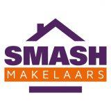 Smash makelaars