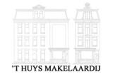 't Huys Makelaardij Amsterdam