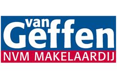 van Geffen Makelaardij Gorinchem