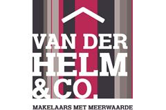 van der Helm & Co. Makelaars Hilversum
